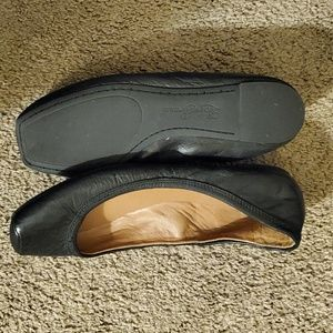 Lucky Brand Shoes - Shoes